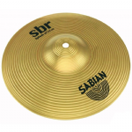 "SABIAN 10"" SPLASH"